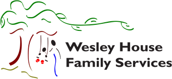 Wesley House Family Services