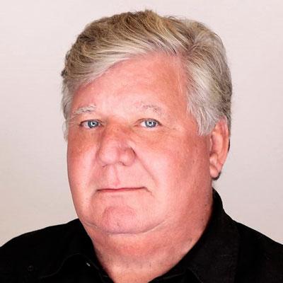Walt Drabinski