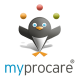 My Procare - Online Payments