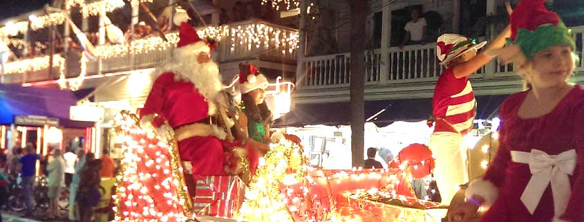 Christmas In Key West 2020 Key West 2020 Christmas Parade | Syqkdg.newyeargroup2020.info
